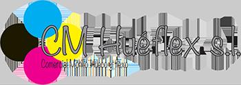 Hueflex Logo